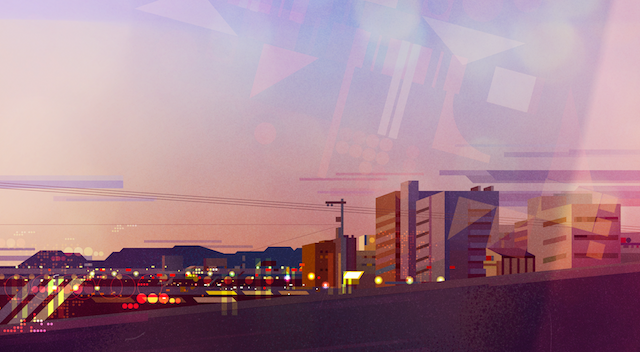James-Gilleard-JAPAN-BY-CAR-3.png