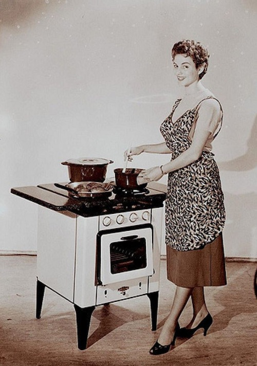 Gas-and-Electric-Stoves-1950s-7.jpeg