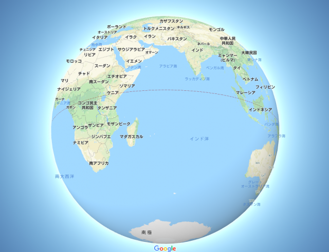 Google-Maps-3D-Globe-Mode.png