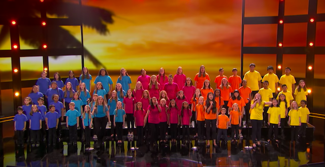 Voices-Of-Hope-Childrens-Choir-Moana-Performance1.png