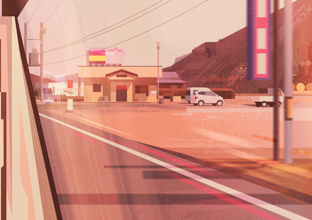 James-Gilleard-JAPAN-BY-CAR-14.png