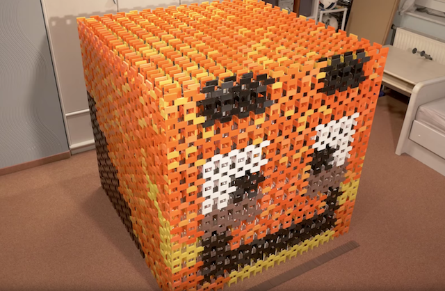 Paluten-World-Record-Domino-Cube-.png