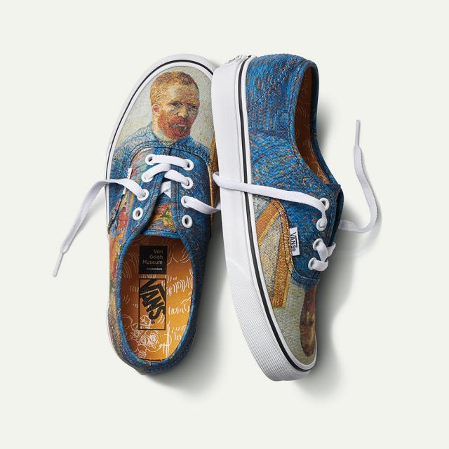 van-gogh-vans-collaboration-14.jpg