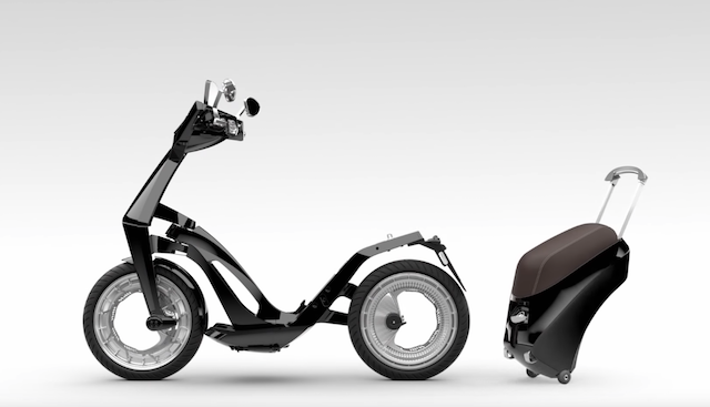 ujet-scooter-3.png